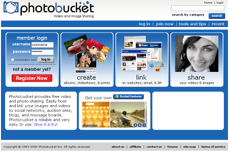 File:Photobucketshot.png