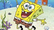 042310 spongebob2
