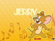 Jerry (6)
