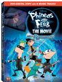 A2SD DVD cover.jpg