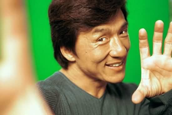 File:Jackiechan2.jpg
