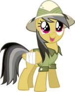 515491-daring do by perinigricon large