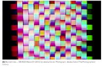 Screen Shot 2015-11-29 at 16.48.58