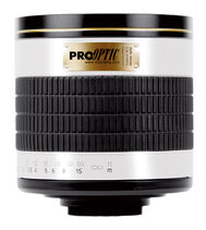 ProOptic-500mm-f-6.3-Mirror-Lens-Test