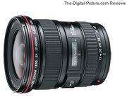 Canon-EF-17-40mm-f-4 0-L-USM-Lens