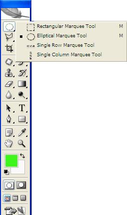 File:Toolbox1.jpg