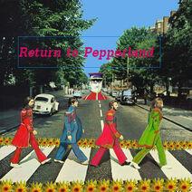 Sgt pepper 13