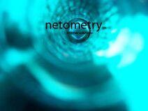 Netometrylowertable