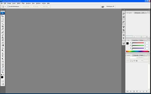 CS3-windows