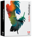Adobe Photoshop CS retail box.png