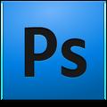 Photoshop CS4 Logo.png