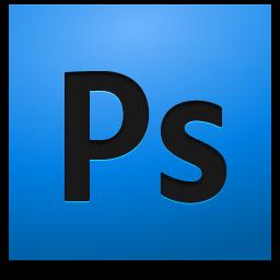 Adobe Photoshop   Photoshop Wiki   Fandom
