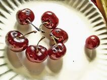 CherryPitGangVS002