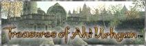 ToAU Missions Main