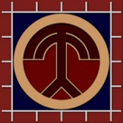 Zilart Flag