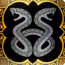 AhtUrghan Icon