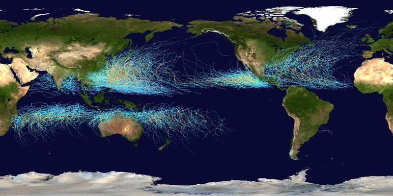 Global tropical cyclone tracks-edit2