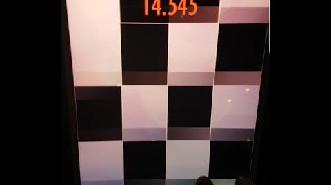 Combo Tile Challenge