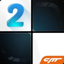 PT2 Icon 3