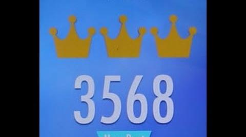 Piano Tiles 2 Jasmine High Score 3568 Piano Tiles 2 Song 8
