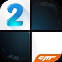 PT2 Icon 4