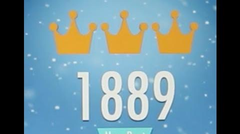 Piano Tiles 2 Appassionata Mvt 3 (Beethoven) High Score 1889 Piano Tiles 2 Song 61