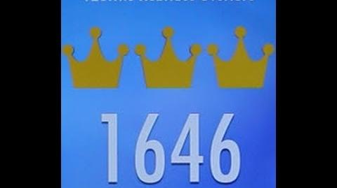 Piano Tiles 2 The Hebrides Overture Mendelssohn High Score 1646 Piano Tiles 2 Song 126
