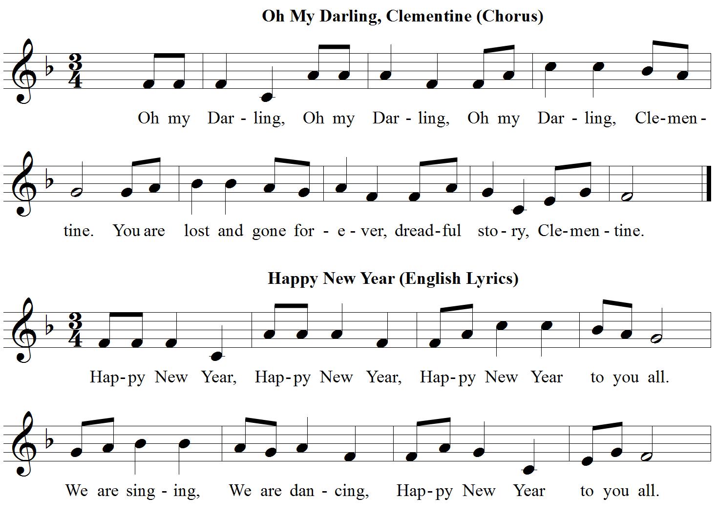 Happy New Year | Piano Tiles Wiki | FANDOM powered by Wikia