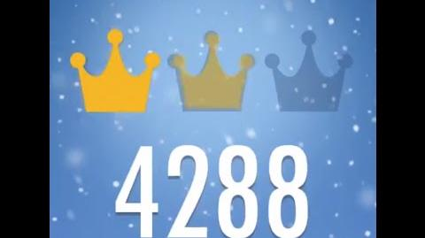 Piano Tiles 2 American Patrol (Frank Meacham) High Score World Record 4288 Piano Tiles 2 Song 44