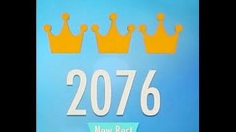 Piano Tiles 2 Invention No 13 (Bach) High Score 2076 Piano Tiles 2 Song 50