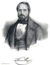 250px-Beyer, Ferdinand 1803-1863