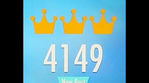 Piano Tiles 2 Sonatina Op 36 3 (Clementi) High Score 4149 Piano Tiles 2 Song 51