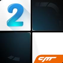 PT2 Icon 5
