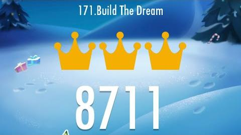 Piano Tiles 2 - Build The Dream 8711 score, LEGENDARY World Record!!!!!!!