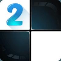 PT2 Icon 2