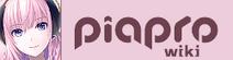 Wikia Wordmark Luka 2