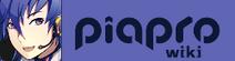 Wikia Wordmark Kaito 2
