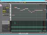 Piapro Studio for v4x