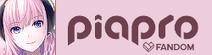 Wikia Wordmark Luka 1