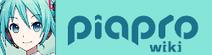 Wikia Wordmark Miku 2