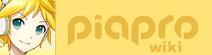 Wikia Wordmark Len 2