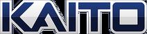 Ch logo kaitov3