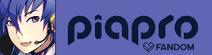 Wikia Wordmark Kaito 1