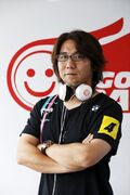 Staff aki-682x1024
