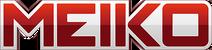 Ch logo meikov3