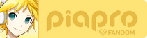 Wikia Wordmark Len 1