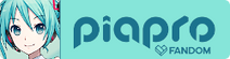 Wikia Wordmark Miku 1