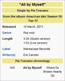pia toscano wikipedia