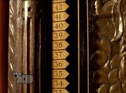488px-Cookooclock 04 clock detail