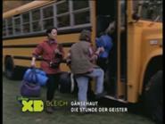 185px-Teacherspet 5